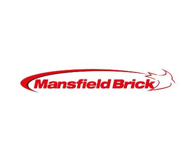 Mansfield Brick Co Testimonial